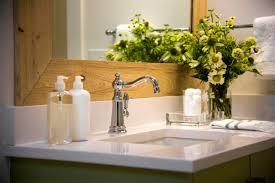 farm style bathroom faucets
