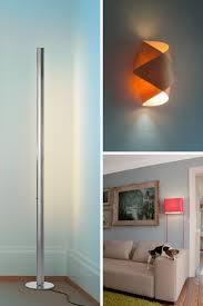 Interieur Ideen Kleine Wohnung Die Besten Ideen U0026 Möbeltipps Für Kleine Wohnungen Woont Love