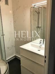 location chambre versailles versailles appartement 2 pièces avec une chambre helix immobilier