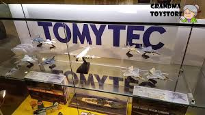 unboxing toys review demos tomytec fighter jets m16 youtube