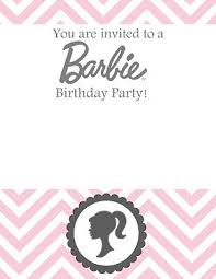 170 best free printable birthday party invitations images on