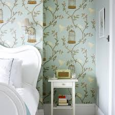 Seafoam Green Wallpaper by Duck Egg Bedroom Ideas To See Before You Decorate