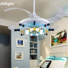 Low Ceiling Fans With Lights by Furniture Retro Ceiling Fans Oscillating Ceiling Fan Electric