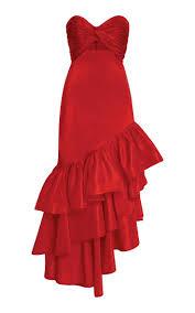 margarita silhouette best 25 margarita ortiz ideas on pinterest corona de flores de