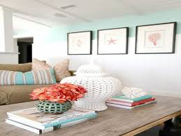 coral and grey bedroom ideas white floating bookshelf attached to