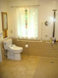 Bathroom Designs For Seniors Fascinating Bathroom Design Ideas - Elderly bathroom design