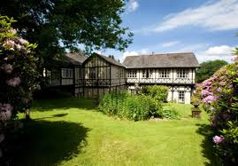 country house hotel the lake country house hotel and spa save up to 70 on luxury