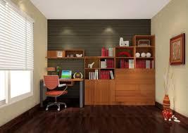 danish modern study room interior design kbhomes denver boys