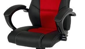 fauteuil de bureau gaming chaise bureau gamer stunning excellent siege gamer ikea achat