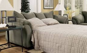 Sofas On Sale by Furniture Home New Sectional Sleeper Sofa Big Lots Sofas And