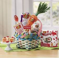 easter gift basket easter gift baskets for kids and other traditions swiss colony