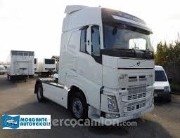 volvo truck 500 camion volvo fh 500 usati vendita camion volvo fh 500 usati