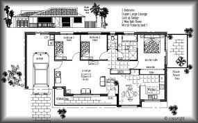australian house plans house plans suitable for owner builders
