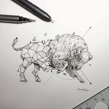 276 best sketch images on pinterest character design draw and