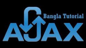 laravel tutorial for beginners bangla bangla tutorial