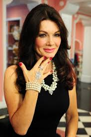evine live lisa robertson lisa vanderpump aol image search results real housewives of