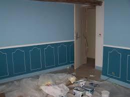 la chambre bleu la chambre bleue
