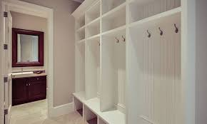 20 kitchen design rockville md bathroom remodel vanity and