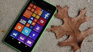 live themes for lumia 535 lumia 535 everything you need to know