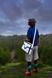 pokemon journey deviantart pokemon xy serena haircut images