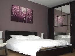 quelle couleur pour une chambre parentale quelle couleur pour une chambre impressionnant quelle couleur pour