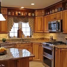 Mastercraft Kitchen Cabinets Mastercraft Design Inc Manassas Va Kitchen U0026 Bath Designers