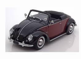 volkswagen coupe models kk scale models 1 18 vw beetle diecast model car dc180112