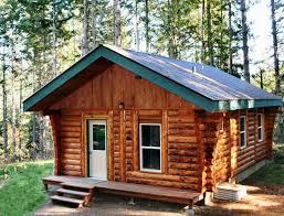 log cabin design plans simple small log cabin designs plans