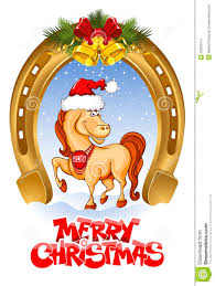 merry christmas funny card christmas lights decoration