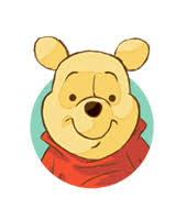 winnie the pooh winnie the pooh baby clothes and products disney baby