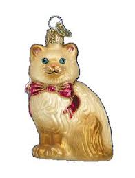 retired glistening tip top snowman ornament world