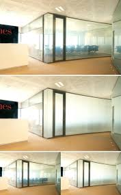 office design creative office partition creative office walls