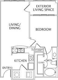 3 bedroom apartments in irving tx irving tx luxury apartments bella casita maa