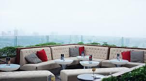 livingroom lounge cloud lounge living room jakarta anakjajan com