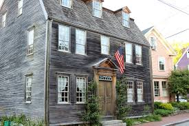 new england home plans baby nursery new england colonial house best new england style