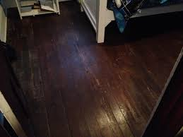 diy select surfaces laminate flooring our big reveal the idolza