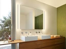 badezimmer licht licht im bad lichtatelier leuchten und lichtplanung in neustadt