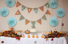 neutral baby shower decorations on the moon our pumpkin gender neutral baby shower