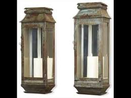 Rustic Wall Sconces Candle Wall Sconce Rustic Rustic Wall Sconces