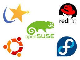 Distribuições que se beneficiariam da AppStream