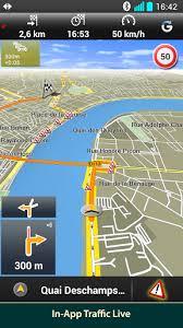 navigon australia apk navigon australia apk version 5 9 2 apk plus