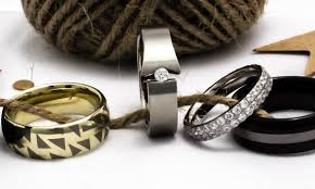 Wedding Rings by Wedding Bands Bridal Sets Cheap Engagement Rings Wedding