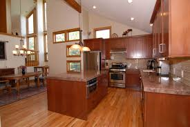 Kitchen Storage Cabinets U Shaped Kitchen Floor Plans Double Trash Can Pull Out System
