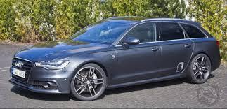 audi a6 3 0 tdi engine 2012 b b audi a6 3 0 tdi biturbo with 390 hp autospies auto