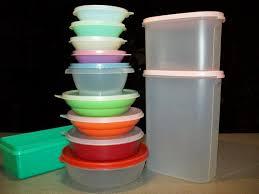 Vintage Food Storage Containers - 24 best etsy images on pinterest tupperware vintage tupperware