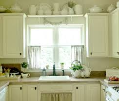 Yellow Plaid Kitchen Curtains by Curtains Yellow Cafe Curtains Rejuvenate Cafe Window Treatments