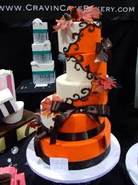 wedding cake las vegas wedding idea gallery find inspiration for your las vegas wedding