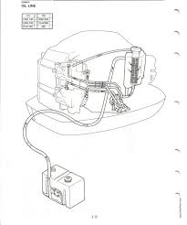 single pole contactor wiring diagram dolgular com