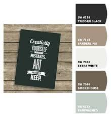 47 best paint colors images on pinterest accessible beige