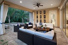 interior design for new construction homes new homes in jacksonville fl new construction homes toll brothers